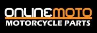 Online moto parts