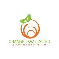 Orange Law Limited