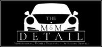 The M&M Detail Ltd