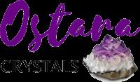 Ostara Crystals
