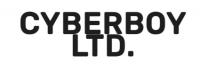 CyberBoy Ltd