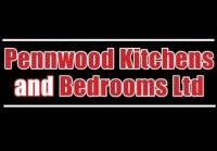 Pennwood Kitchens