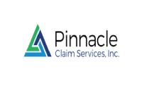 Pinnacle Claim Adjusters of Palm Beach Gardens