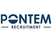Pontem Recruitment