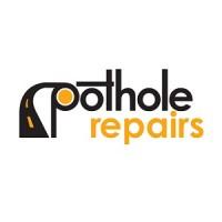 Pothole Repairs UK