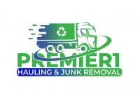 Premier1 Hauling & Junk Removal