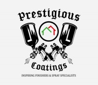 Prestigious Coatings