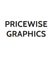 Pricewise Graphics