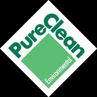 Pure Clean Environmental