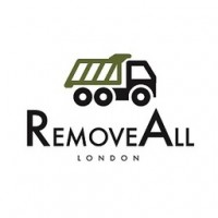 RemoveALL London