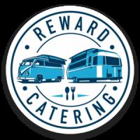 Reward Catering Food Trucks