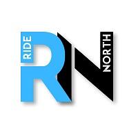 Ride North