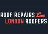 Roof Repairs London Roofers