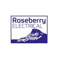 Roseberry Electrical