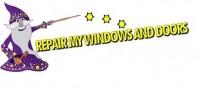 Salisbury Window and Door Repairs