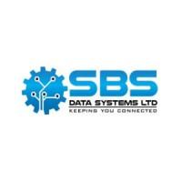 SBS Datasystems Ltd.