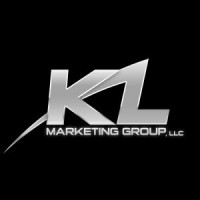 KL Marketing Group