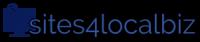 sites4localbiz.com