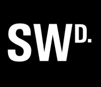 SWD Advertising