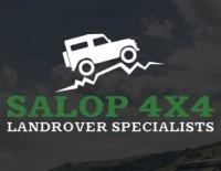 Salop 4x4