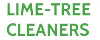Lime Tree Cleaners Ltd