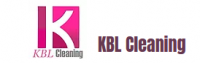 KBL Cleaning