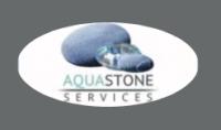 Aqua Stone Services