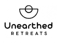 Unearthed Retreats