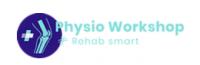 Physio Workshop