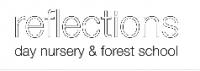 Reflections Nursery & Forest School