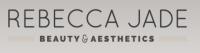 Rebecca Jade Health and Beauty Ltd