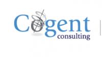 Cogent Consulting UK Ltd