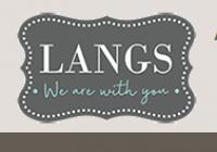 Richard Lang & Son Ltd