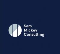 Sam Mickey Consulting