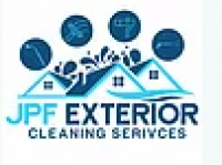 JPF External cleaning services