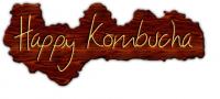 Happy Kombuchaa