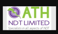ATH NDT Limited