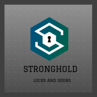 Stronghold Locks and Doors