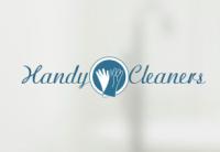Cleaners Bishops Stortford