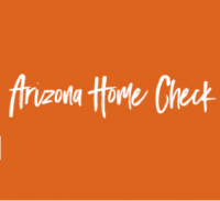 Arizona Home Check & Property Management