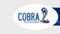 Cobra Security Systems Ltd