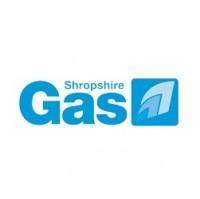 Shropshire Gas