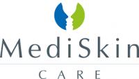 MediSkin Care