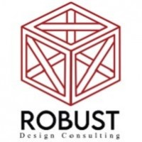 Robust Design Consulting Ltd- Stafford