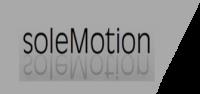 SoleMotion
