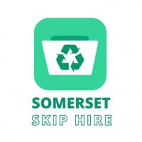 Somerset Skip Hire