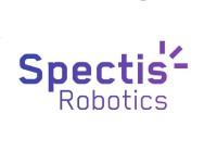 Spectis Robotics Ltd