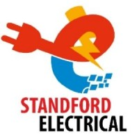 Standford Electrical Ltd