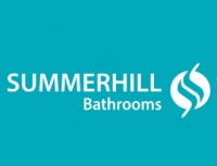 Summerhill Bathrooms