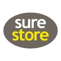 SureStore - Self Storage Trafford